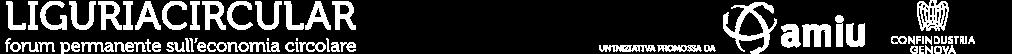 LiguriaCircular
