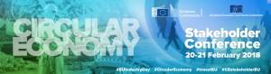 circular_economy_2018_banner (1)