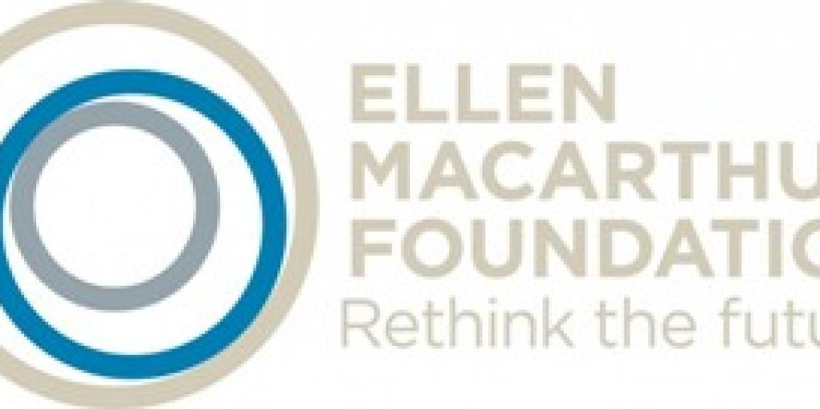 Ellen MacArthur Foundation – Europa e il potenziale dell'economia circolare –