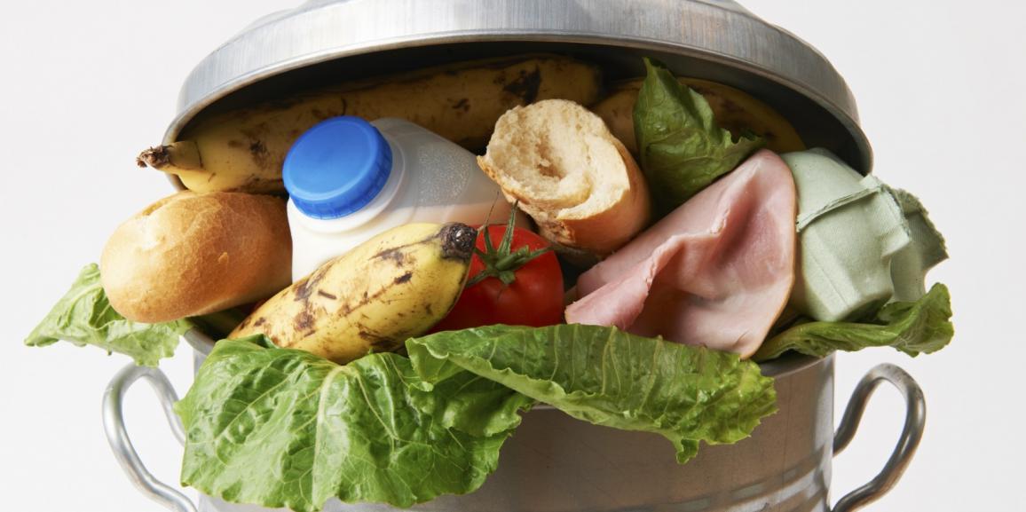 Nuovo regolamento Ue per promuovere l'uso di concimi organici e ricavati dai rifiuti