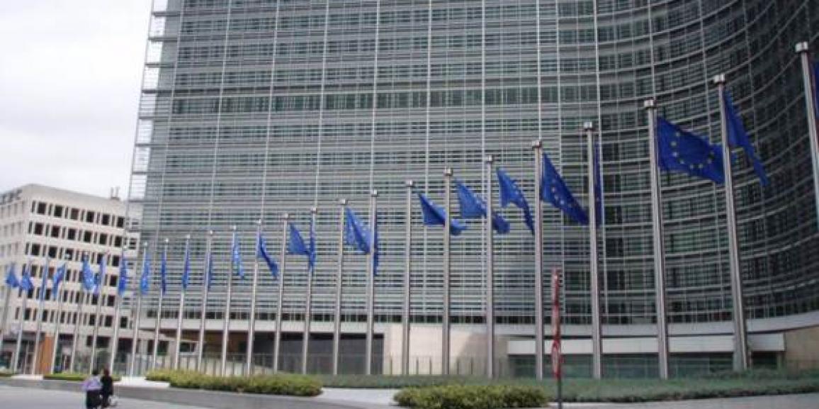 Liguria Circular a Bruxelles 9-10 marzo