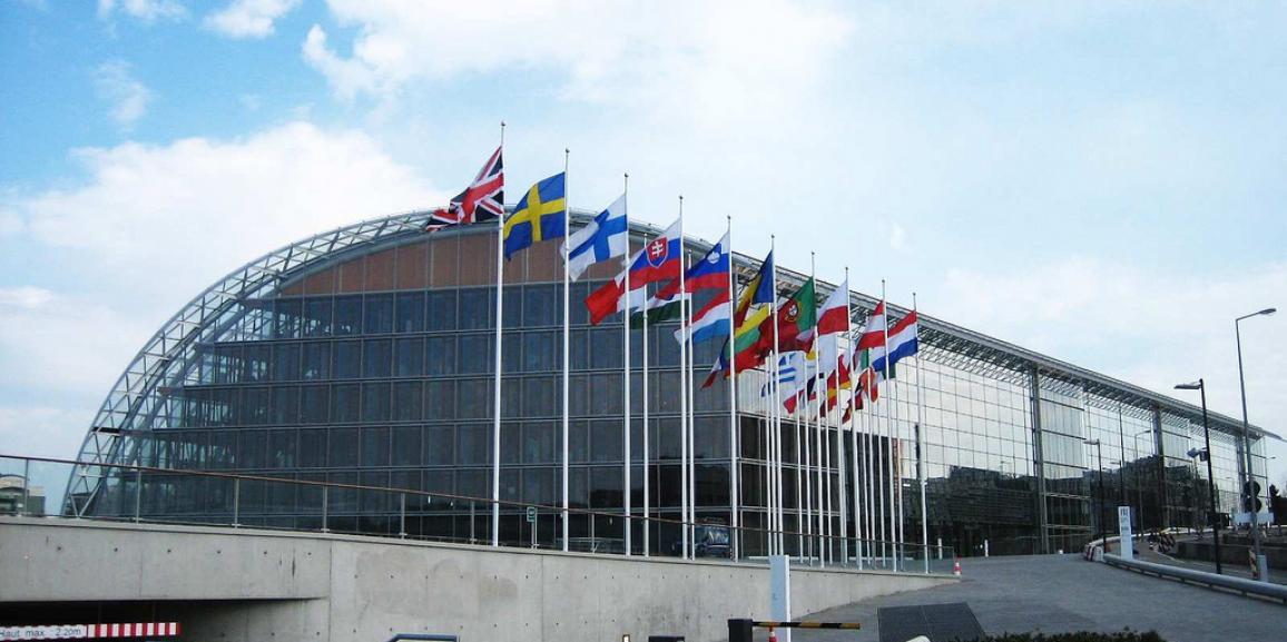 L'Unione europea e la BEI aprono il credito a favore dell'economia circolare