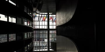 </br> 20-21 febbraio Bruxelles 3° Conferenza Stakeholders sull'economia Circolare