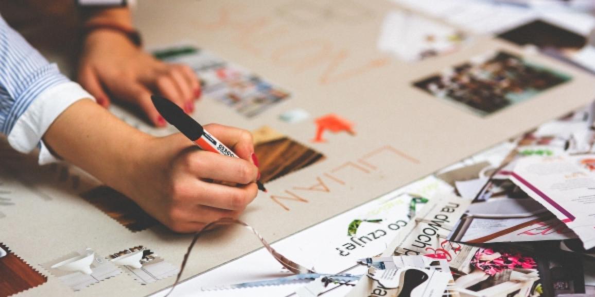 Progettazione 'smart' e circolare degli imballi in carta