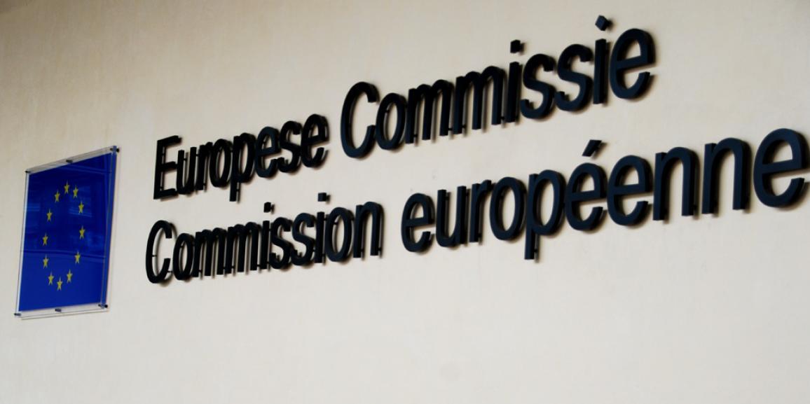 L'economia circolare e il programma europeo LIFE